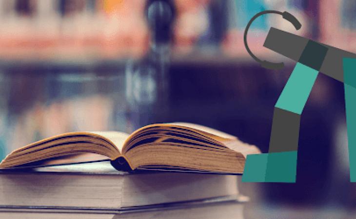 אפליקציית תהילים עם קריינות וקריאת התהילים בשפות שונות